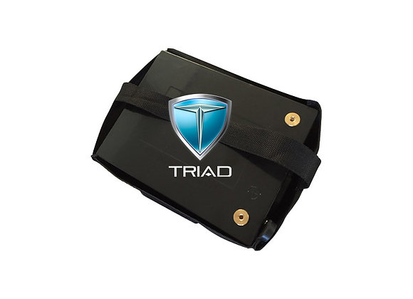 Triad Replacement Battery