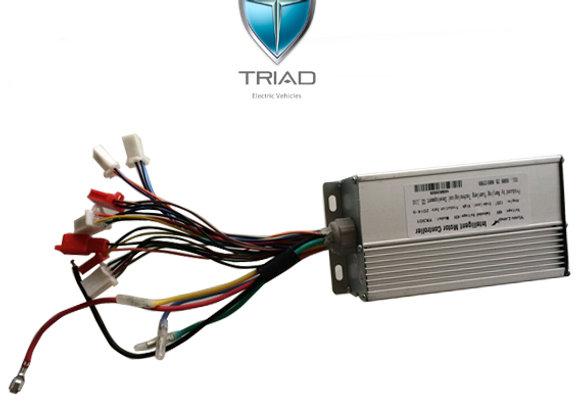Triad Motor Controller