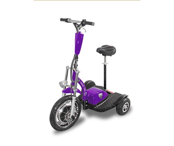 Triad 750 SF2 Purple.jpg