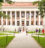 College%252520Campus_edited_edited_edite