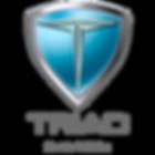 Triad Logo Gray 2.png