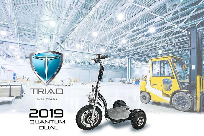 Triad-Industrial-Scooters.jpg