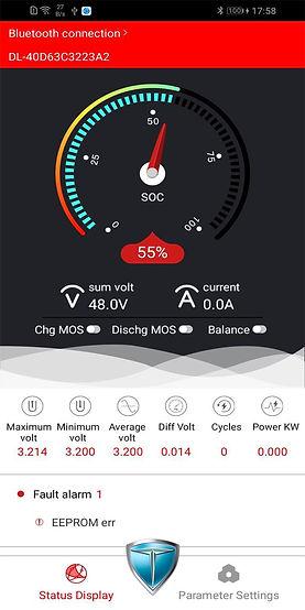 BMS Screenshot 1.jpg