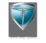 Triad Shield copy.png