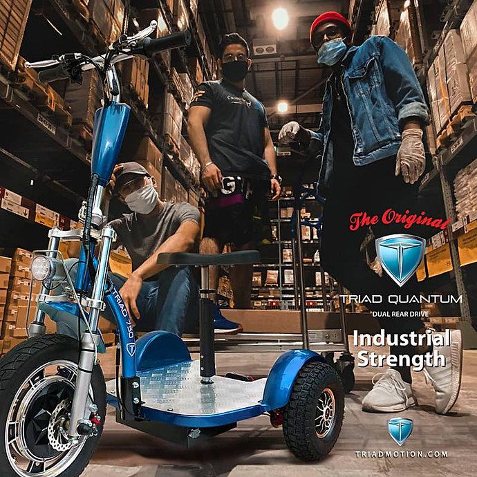Industrial Strength 3.jpg