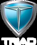 Triad Logo White no EV.png