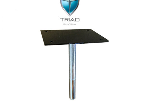 Triad CSX - Quantum Seat Post