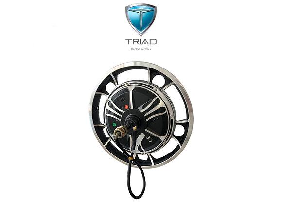 Triad Front 750W Motor
