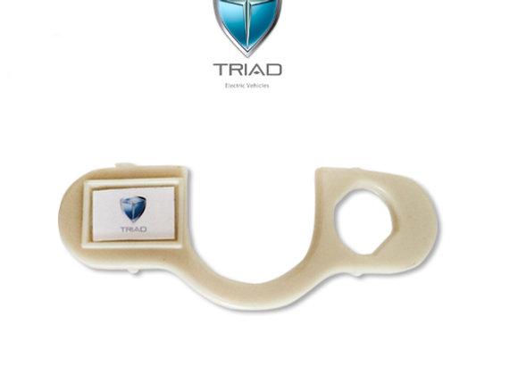 Triad Ignition Top