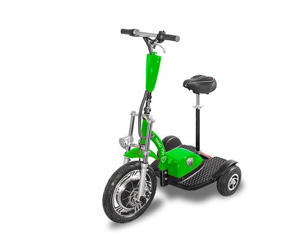 Triad 750 SF2 Green.jpg