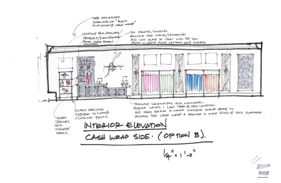 2013-07-29 Drawings-2.jpg