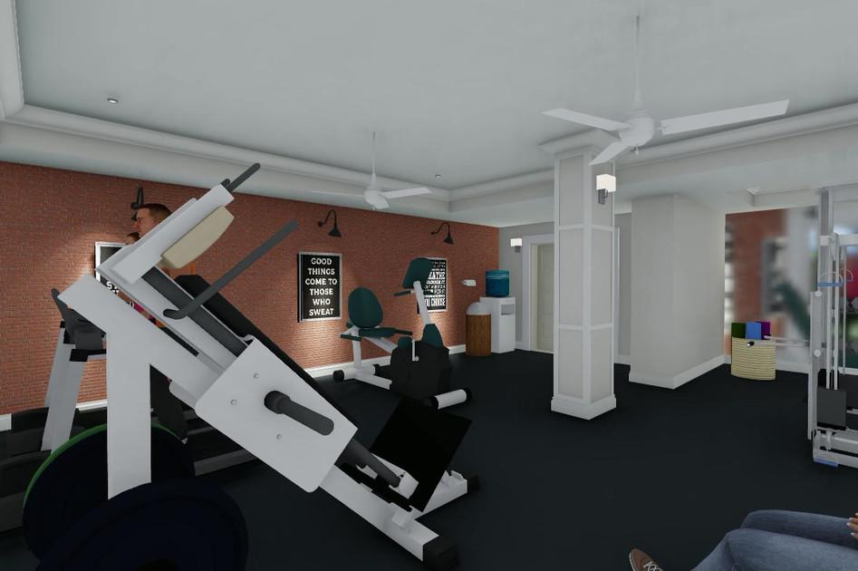 fitness01.mp4