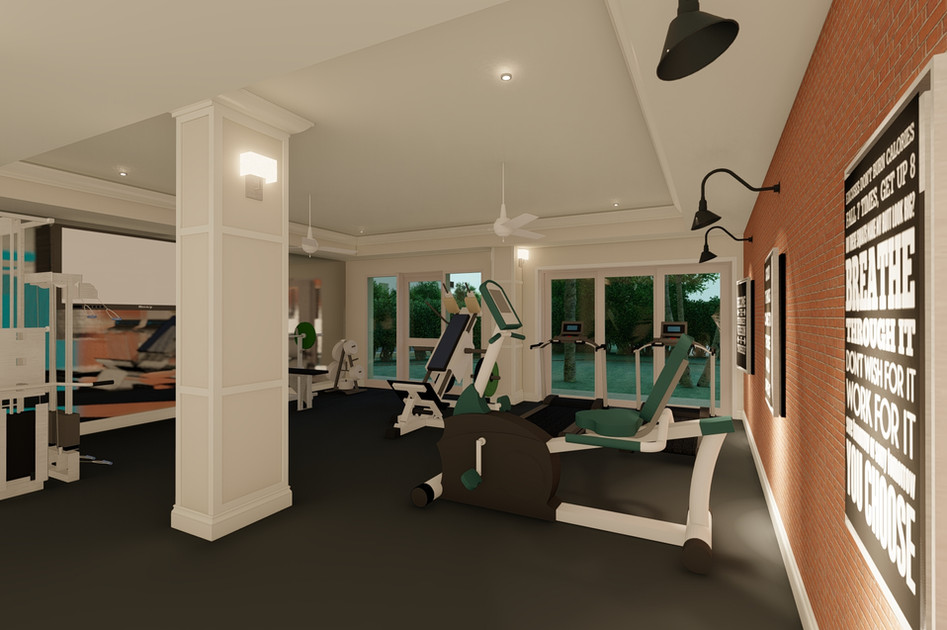 condo fitness center.jpg