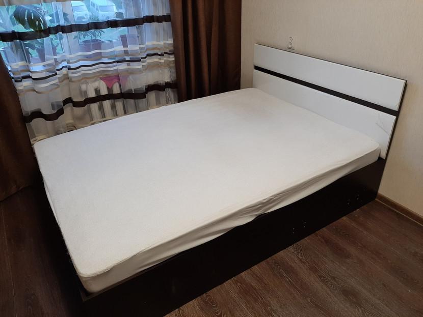 Сборка кровати Чебоксары