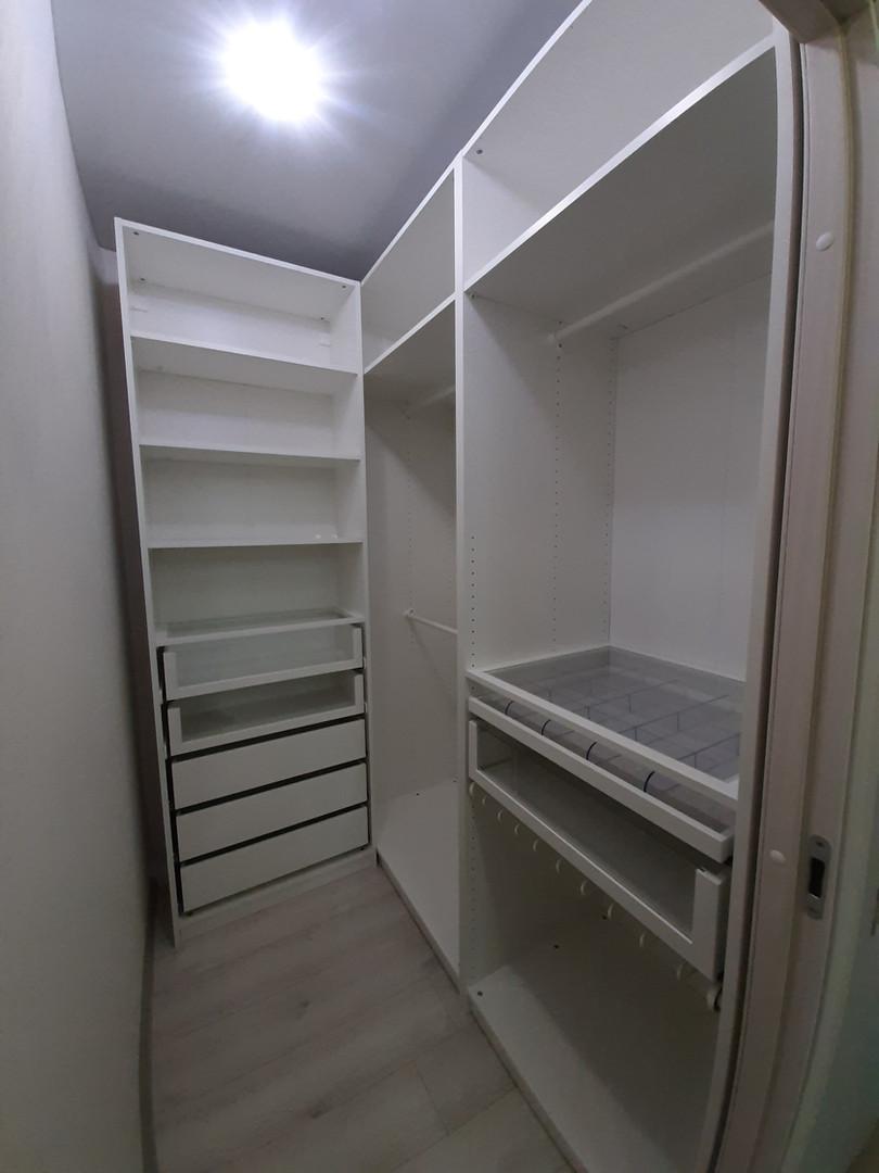 Сборка IKEA Чебоксары