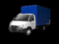 грузотакси Чебоксары грузовое такси