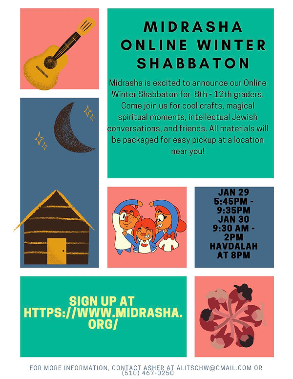 Winter Online Midrasha Shabbaton.jpg