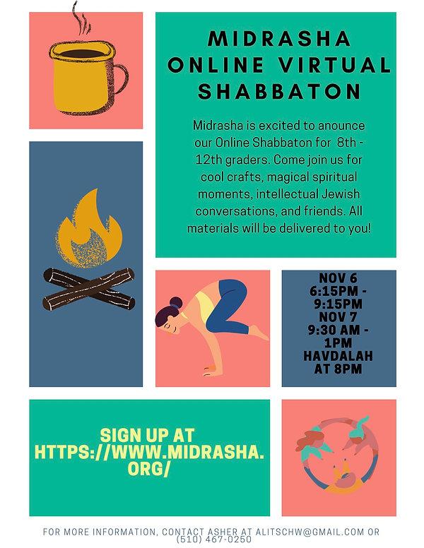 Online Midrasha Shabbaton-1.jpg