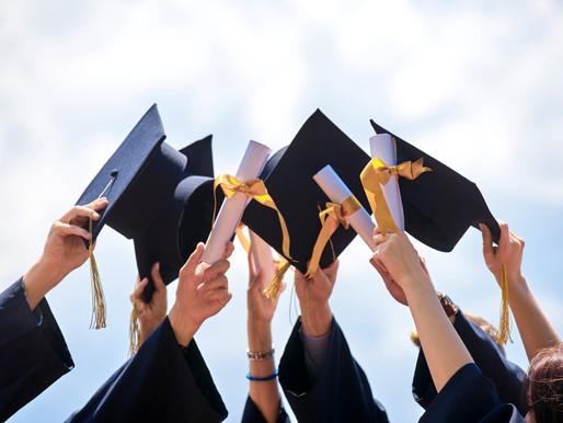 Jobs That 2018 Graduates Should Consider