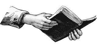 hand book.jpeg