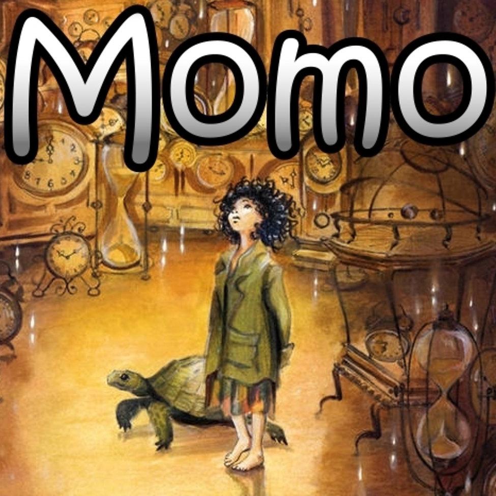 momo8.jpg