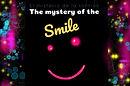 mystery of smile_edited.jpg