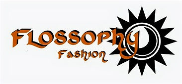 Flossophy Fashion logo