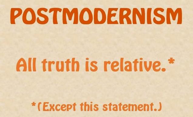 Postmodernism.jpg