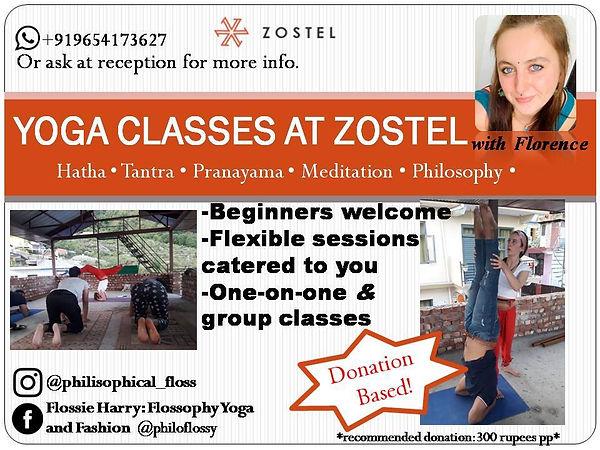 Yoga posta.jpg