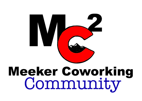 MC2 LOGO NO BACKGROUND.png