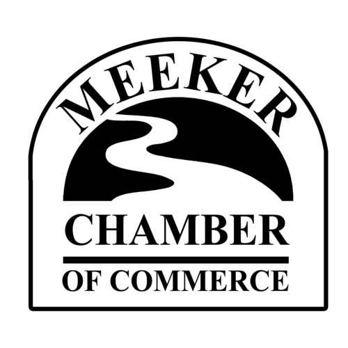 Meeker Chamber.png