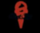 Sweet SHop Logo.png