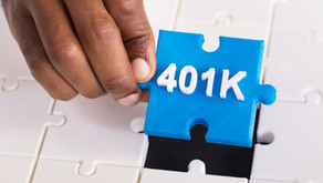 A Simple Guide to 401(k) Rollovers