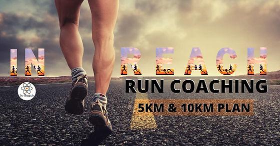 Run Coaching Free Plan.jpg