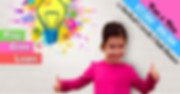 Facebook Cover Child Minding1.2-4-2.jpg
