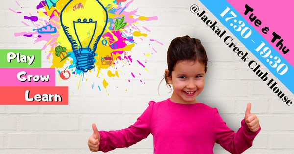 Facebook Cover Child Minding1.2-4-2.jpg