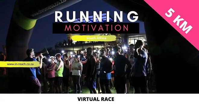 5km Virtual Race.webp