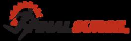 Final-Surge-Logo.png