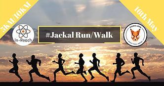 Jackal Run Event (1).jpg