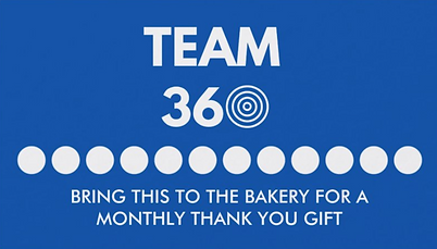 team360 final front.png