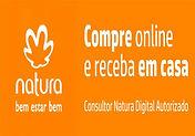 Consultor-Naturav1.jpg