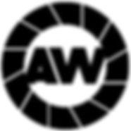 AW2.jpg