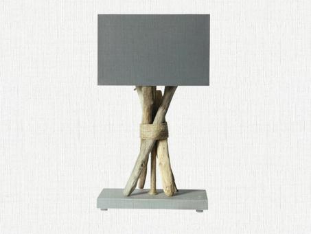 Lampe de bureau Margotin
