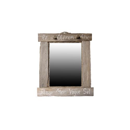 Miroir Dune PM