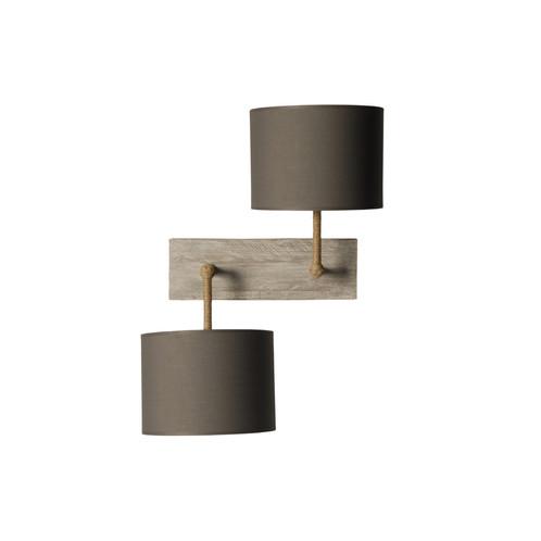 applique classe 2 trendy meuble salle de bain avec applique salle de bain classe belle meuble. Black Bedroom Furniture Sets. Home Design Ideas