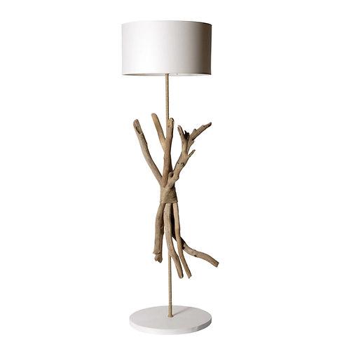 Lampe à pied Cotret