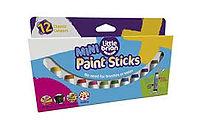 12 Mini Paint Sticks.jfif