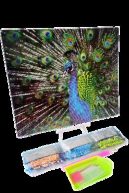 Peacock_transparent_edited_edited.png