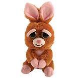 Feisty Pets - Bunny