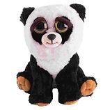 Feisty Pets - Panda Bear